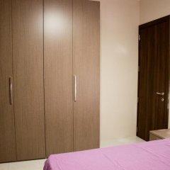 Апартаменты Apartment Triq is Silla Марсаскала удобства в номере