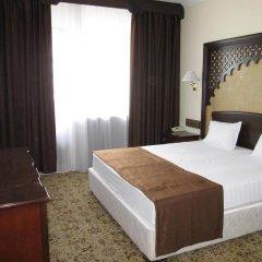 Отель Afrosiyob Palace Узбекистан, Самарканд - отзывы, цены и фото номеров - забронировать отель Afrosiyob Palace онлайн комната для гостей фото 2