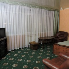 Гостиница Komilfo Guest House детские мероприятия