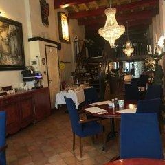 Отель De Gulden Waagen Нидерланды, Неймеген - отзывы, цены и фото номеров - забронировать отель De Gulden Waagen онлайн питание