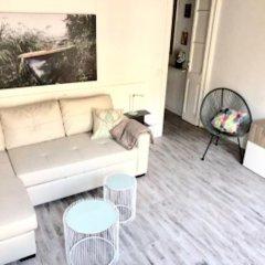 Апартаменты R4d Apartment Near Passeig De Gracia Diagonal Барселона комната для гостей фото 4