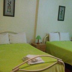 Отель A Toca Do Grilo удобства в номере фото 2