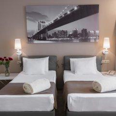 Отель Опера Сьют Армения, Ереван - 4 отзыва об отеле, цены и фото номеров - забронировать отель Опера Сьют онлайн в номере