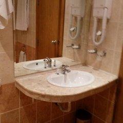 Отель Royal 4* Номер категории Эконом фото 4
