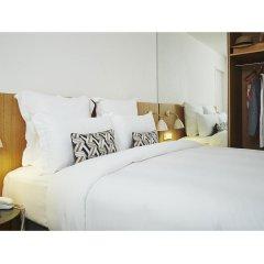 Отель 9Hotel Republique 4* Стандартный номер с различными типами кроватей фото 30