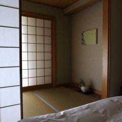 Hotel Itamuro Насусиобара ванная фото 2