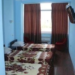 Гостевой дом Николина Фазенда 3* Стандартный номер с различными типами кроватей фото 5