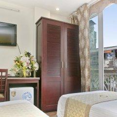 Time Hotel 3* Стандартный номер с различными типами кроватей фото 4