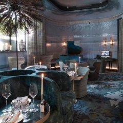 Отель Nolinski Paris Франция, Париж - 1 отзыв об отеле, цены и фото номеров - забронировать отель Nolinski Paris онлайн питание