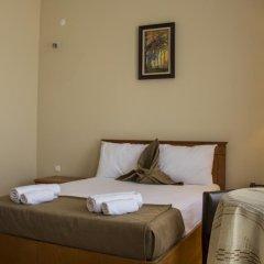 Deniz Konak Otel Стандартный номер с двуспальной кроватью фото 2