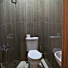 Hotel Kavela 3* Номер Делюкс с различными типами кроватей фото 19