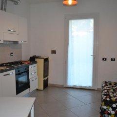 Отель Casetta Azzurra Марчиана в номере фото 2