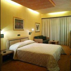 Отель CENTROTEL 2* Стандартный номер фото 5