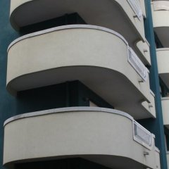 Отель Residenza Levante парковка