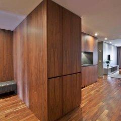 Altis Prime Hotel 4* Улучшенный люкс с различными типами кроватей фото 6