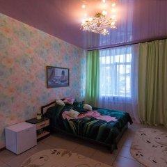 Гостиница Clever в Перми 7 отзывов об отеле, цены и фото номеров - забронировать гостиницу Clever онлайн Пермь детские мероприятия