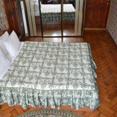 Гостиница Волга Саратов комната для гостей фото 7