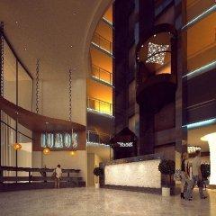 Отель Lumos Appartment интерьер отеля фото 3