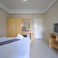 Отель Seri 47 Residence Студия фото 16