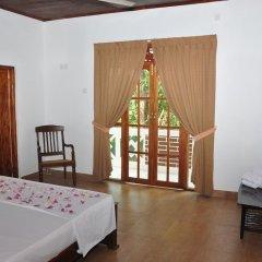 Отель Senowin Holiday Resort комната для гостей фото 2