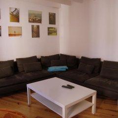 Inn Possible Lisbon Hostel развлечения