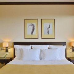 Pestana Vila Sol Golf & Resort Hotel 5* Стандартный номер с различными типами кроватей фото 7