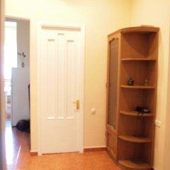 Апартаменты FlatsInYerevan - Apartments on Tpagrichner Street Апартаменты разные типы кроватей фото 10