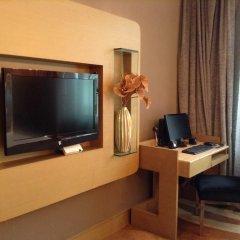 The Luxe Manor Hotel 3* Стандартный номер с различными типами кроватей