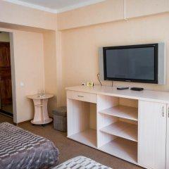 Гостиница Шымбулак 3* Полулюкс разные типы кроватей фото 19