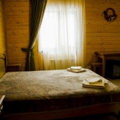 Arnika Hotel 3* Полулюкс с различными типами кроватей фото 13