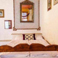 Апартаменты Central Market Apartment комната для гостей фото 4