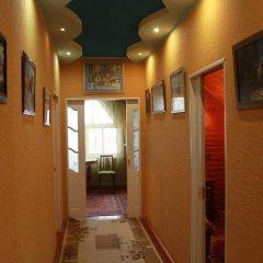 Гостиница Надежда Апартаменты с различными типами кроватей фото 17