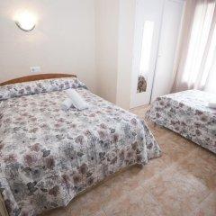 Отель Playa Sol Costa Brava Испания, Льорет-де-Мар - отзывы, цены и фото номеров - забронировать отель Playa Sol Costa Brava онлайн комната для гостей фото 5