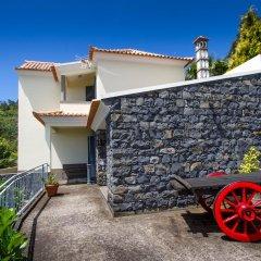 Отель Casas Da Quinta Машику детские мероприятия фото 2