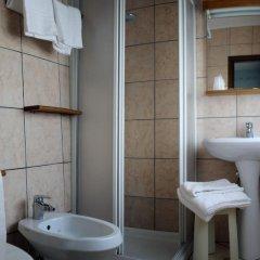 Отель Piave 3* Стандартный номер с различными типами кроватей фото 11
