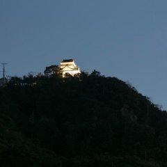 Gifu Grand Hotel фото 5