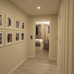 Отель So & Leo Guest House Генуя комната для гостей фото 4