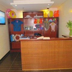 Rayan Hotel Sharjah спа фото 2