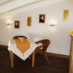 Отель Sogno Vacanze Siracusa Италия, Сиракуза - отзывы, цены и фото номеров - забронировать отель Sogno Vacanze Siracusa онлайн комната для гостей фото 3
