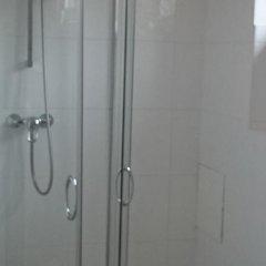 Отель Rainbow-Inn Prague ванная