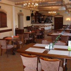 Гостиница Березка гостиничный бар