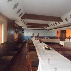 Отель Al Kabir Марокко, Марракеш - отзывы, цены и фото номеров - забронировать отель Al Kabir онлайн помещение для мероприятий