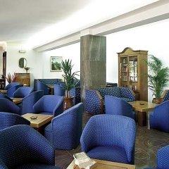 Hotel Gaya интерьер отеля фото 3