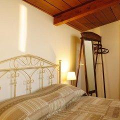 Отель Torretta Ai Sassi Матера комната для гостей фото 3