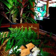 Отель Ruen Tai Boutique фото 11