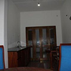 Отель Sagala Bungalow Шри-Ланка, Калутара - отзывы, цены и фото номеров - забронировать отель Sagala Bungalow онлайн в номере фото 2