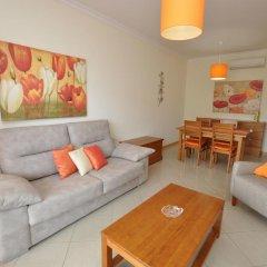 Отель Encosta da Orada by OCvillas комната для гостей фото 2