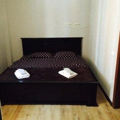 Отель Come In Стандартный номер с различными типами кроватей фото 38