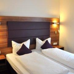 BATU Apart Hotel 3* Улучшенные апартаменты с различными типами кроватей фото 4