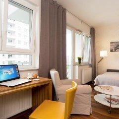 Отель Activpark Apartaments Апартаменты Эконом фото 6